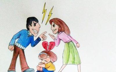Al Tribunale di Cosenza lo scottante tema del divorzio