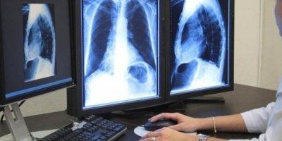 asp paga due volte fatture studio radiologico