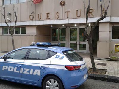 La Polizia arresta autore e mandante omicidio del 2011