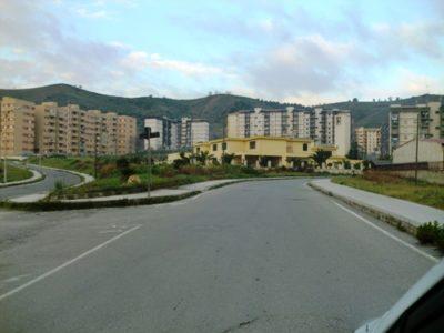 Catanzaro, 900mila euro per viale Isonzo