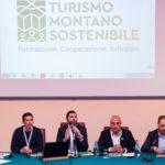 """Itms: """"incontri di turismo montano e sostenibile"""""""