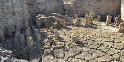 Giornate dell' Archeologia in Calabria