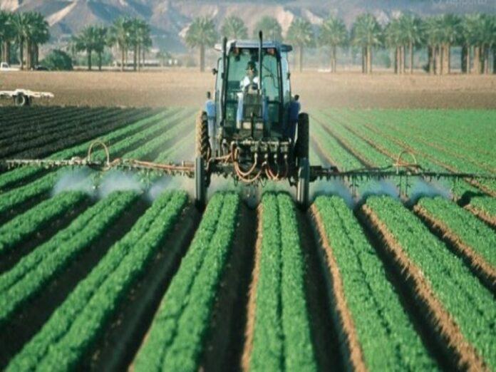 fondi imprenditori agricoli
