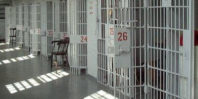 omicidio marito donna in carcere