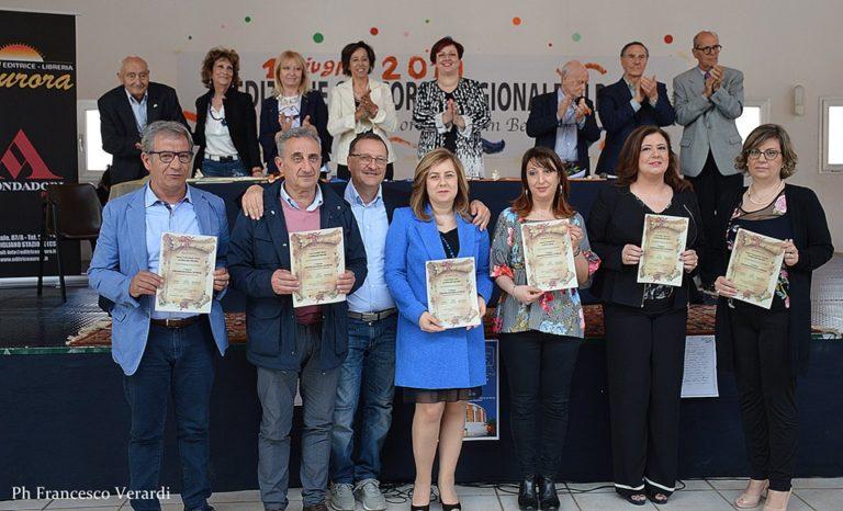 Corigliano-Rossano, concorso di poesia riservato alle scuole