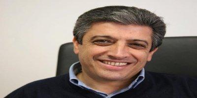Il Consiglio di Stato si pronuncia sull'ex sindaco di Cassano allo Jonio