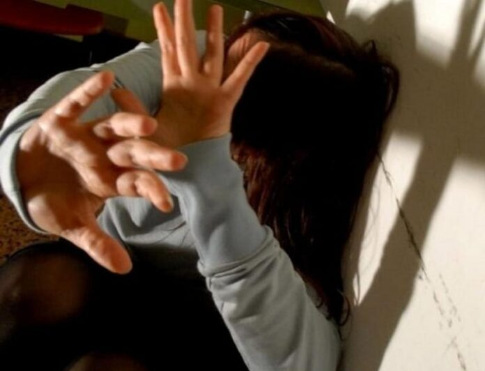 maltrattamenti-donne-violenza-quarantena-covid-19-calabria