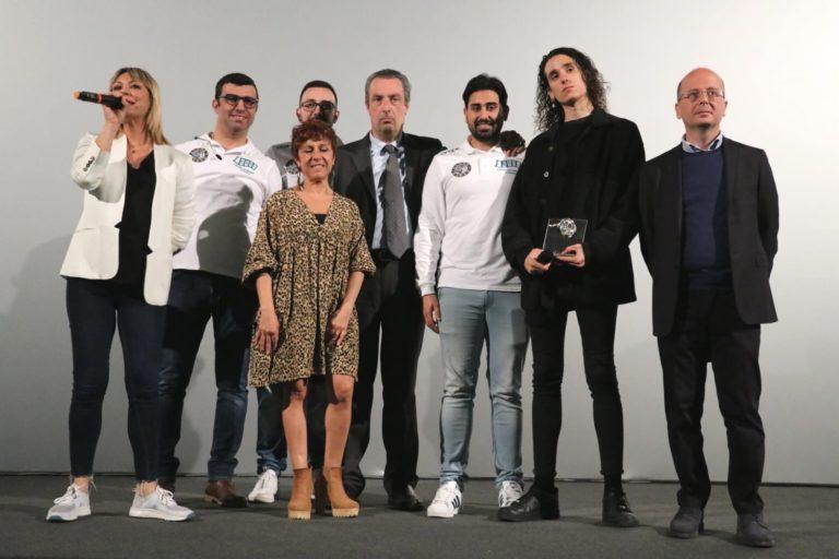 """""""La Scuola a Cinema"""", gran finale per l'edizione 2019"""