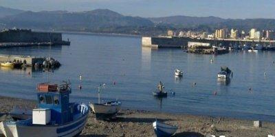 Catanzaro, il porto riceverà maggiori attenzioni