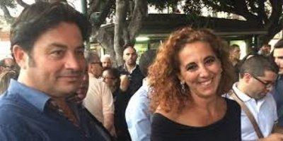 rapani-ferro: garanzia giovani e dote lavoro, dalla Regione prese per i fondelli