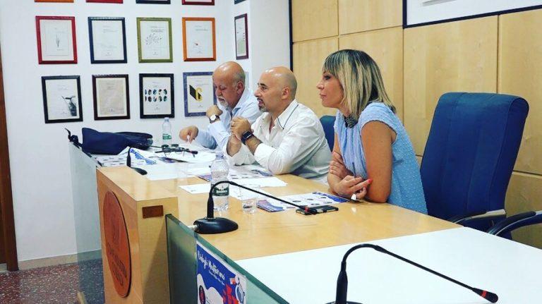 """Presentato il cartellone itinerante """"Dialoghi mediterranei"""""""