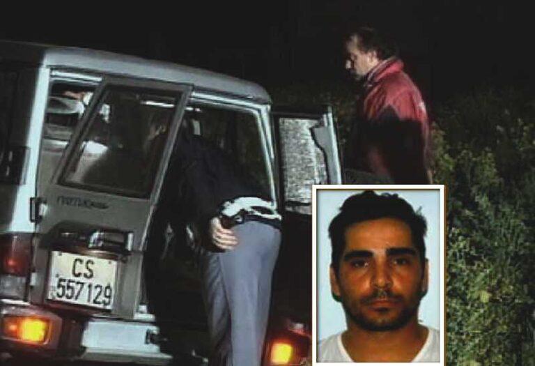 Omicidio Sandrino Greco, i due carabinieri assolti pure in appello