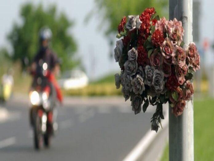 morti strade calabresi pericolose