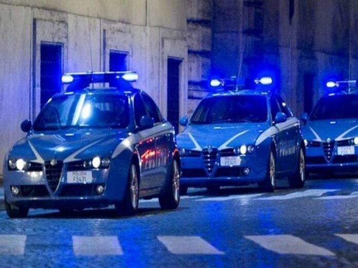 operazione-antidroga-polizia-dda