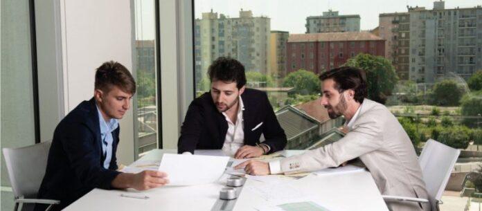 team Octavus investimenti