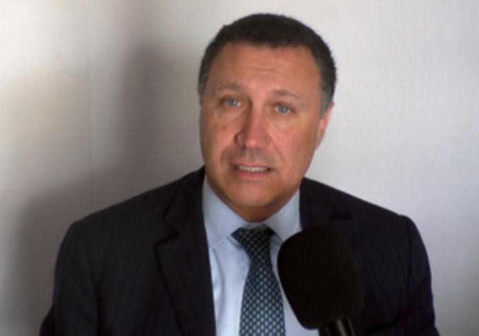 Lande desolate errori procura Oliverio Belvedere avvocato