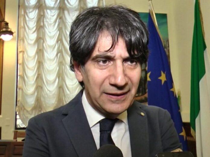 Carlo-Tansi