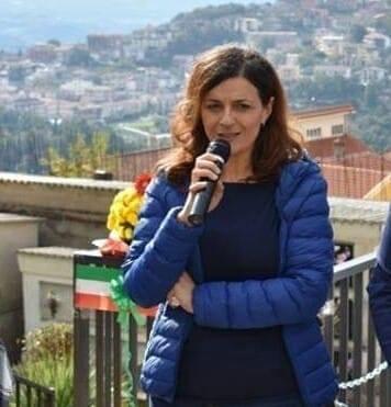 Casali del Manco, la soddisfazione del Presidente della Commissione Statuto, Anna Teresa Gagliardi, per il primo Statuto approvato