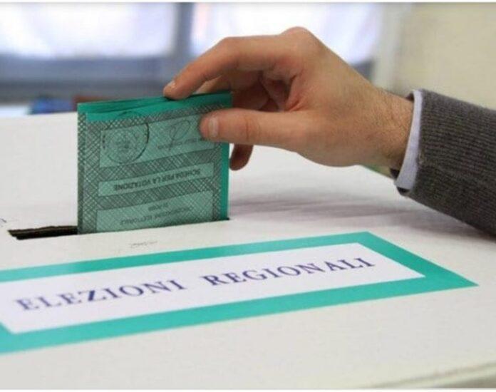 regionali-2020-votazioni-voto-calabria