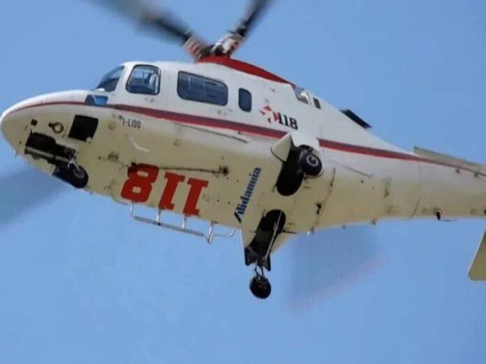 incidente ss106 Laghi di sibari