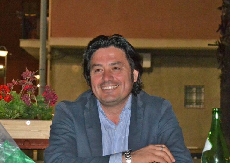 Fdi-Mns: «Sì all'autonomia, ma più attenzione al Mezzogiorno»