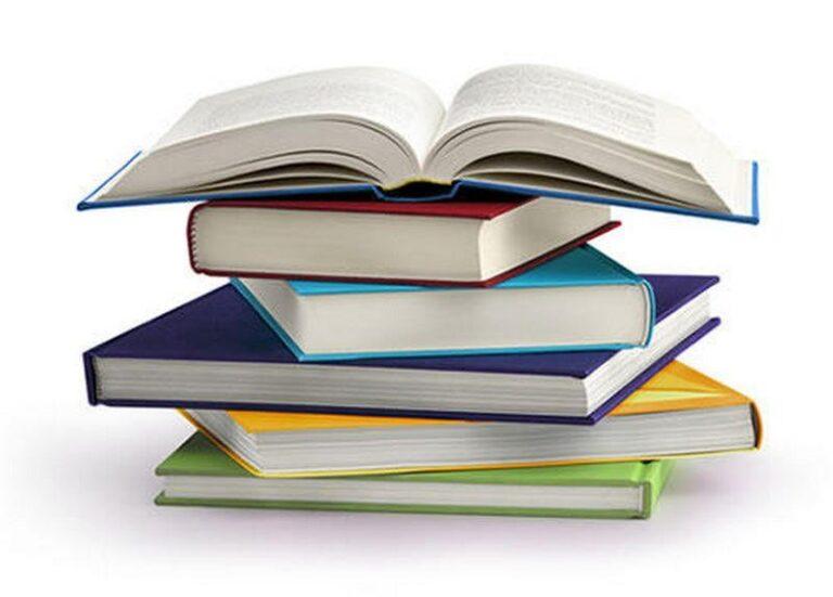 Cosenza, distribuite ottomila cedole librarie per i libri di testo gratuiti