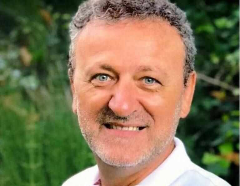 Catanzaro, scomparso il direttore della Fondazione Betania