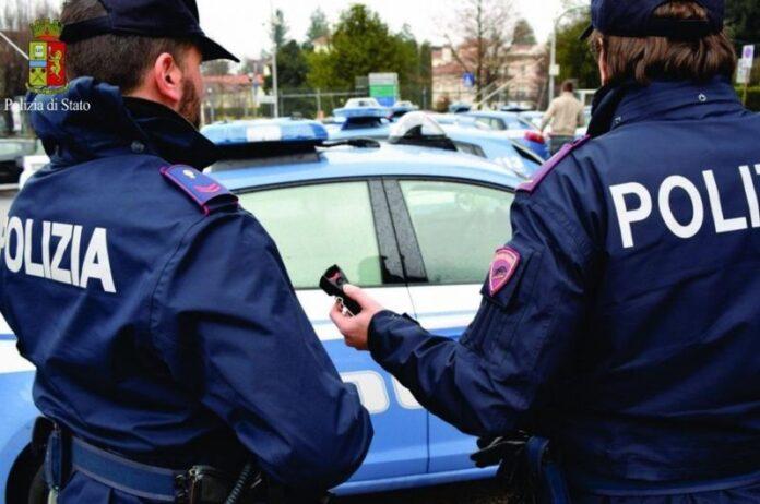 valle-esaro-maxioperazione-dda-arresti-spaccio-droga-polizia