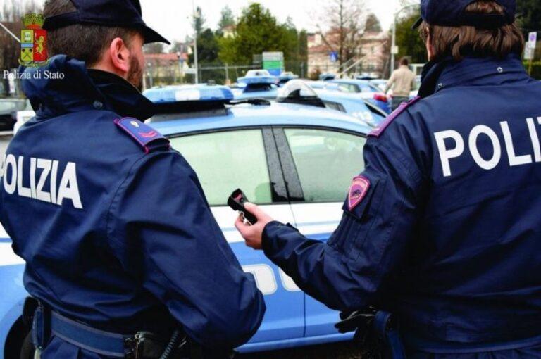 Valle dell'Esaro, lotta al narcotraffico: maxioperazione di Polizia di Stato e D.D.A