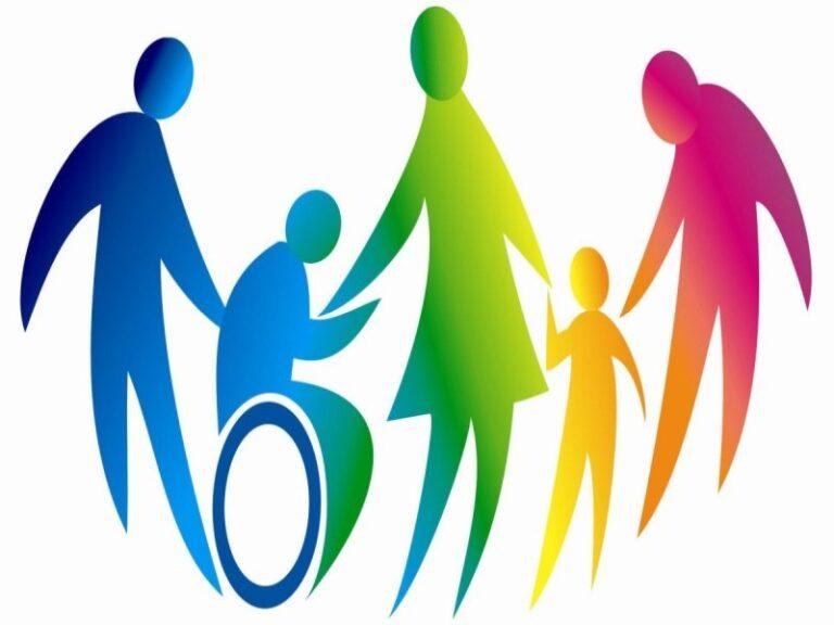 Catanzaro rafforza i servizi sociali, pubblicato avviso selezione di personale