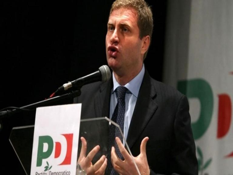 PD in Calabria, Graziano: per le regionali il partito deve cambiare rotta