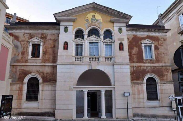 Biblioteca_Civica_-Cosenza