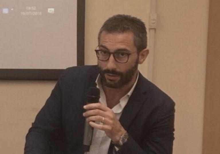 """Gervasi: """"Il PD calabrese stia di più nelle piazze"""""""