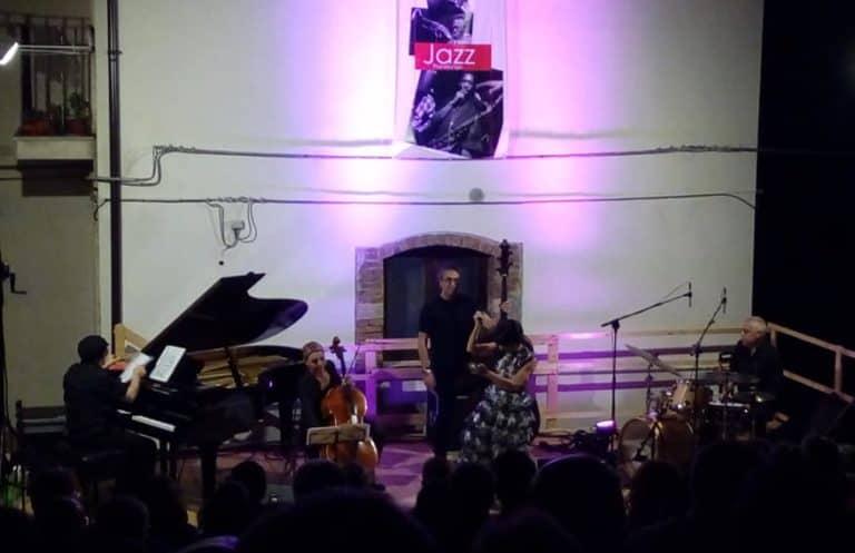 Festival delle Serre, tra spirito verdiano e jazz
