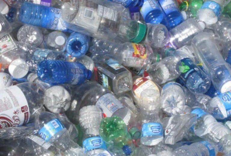"""L'Unical aderisce alla campagna """"Plastic Free"""""""