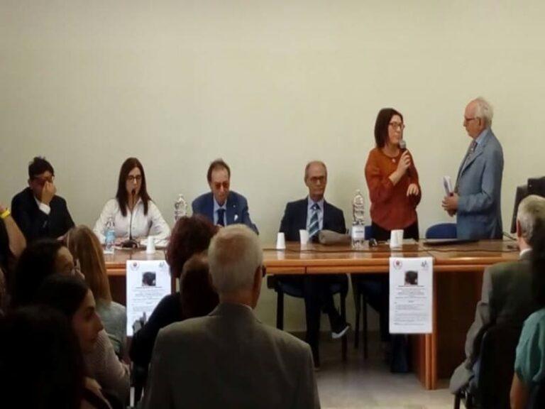Il cane guida al centro del convegno patrocinato dal Consiglio regionale UICI della Calabria