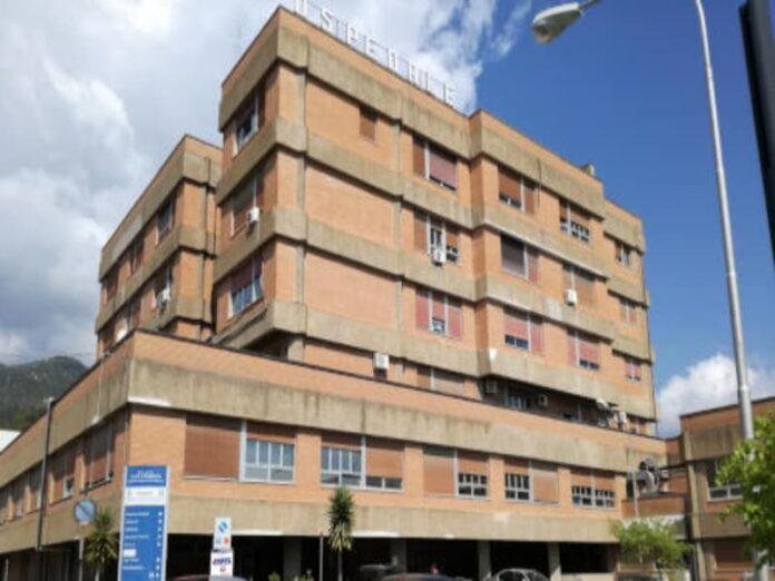 riapertura-ospedale-trebisacce-emergenza-covid