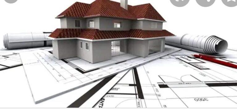 Accordo M5S-PD: riforma del catasto immobiliare e probabile aumento dell'imposizione fiscale
