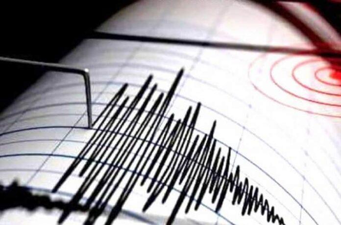 terremoto sisma calabria