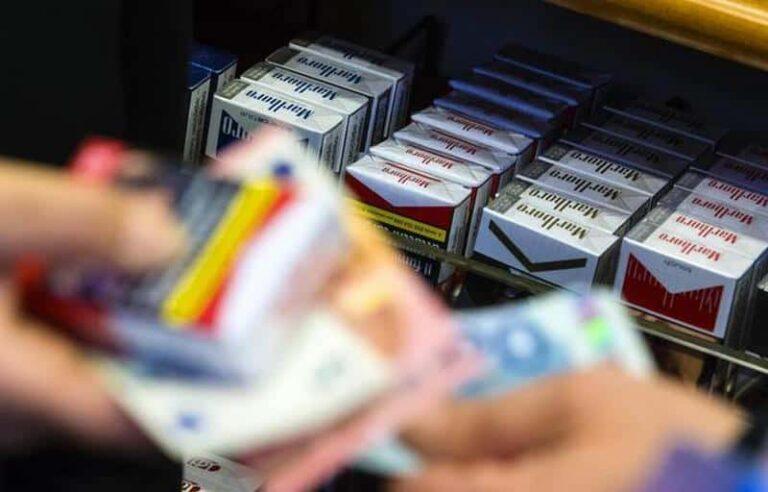 Manovra Fiscale: aumenti previsti su plastica, diesel, sigarette e giochi d'azzardo