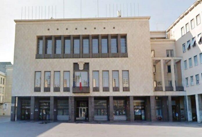 elezioni a Cosenza