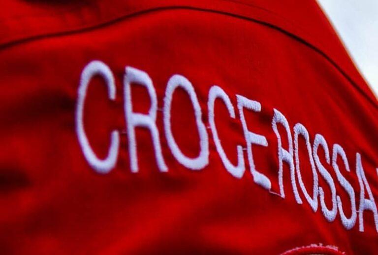 Cosenza avrà una nuova sede della Croce Rossa Italiana