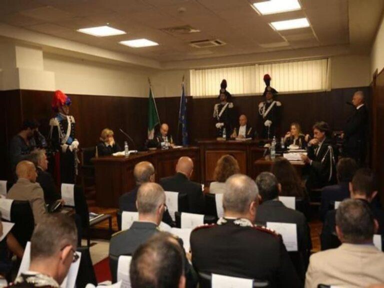 La Corte dei Conti da l'ok al bilancio regionale