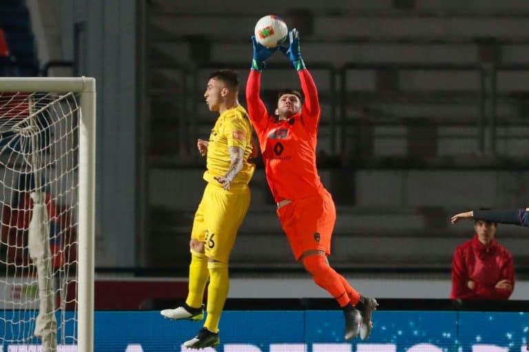 Cosenza calcio: vittoria meritata contro la Cremonese: finalmente!