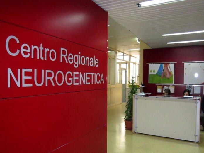 al-via-licenziamenti-centro-neurogenetica-lamezia-terme