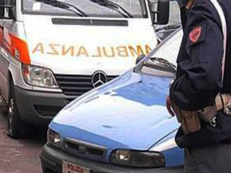 Istiga la figlia minore al suicidio, arrestato 46enne