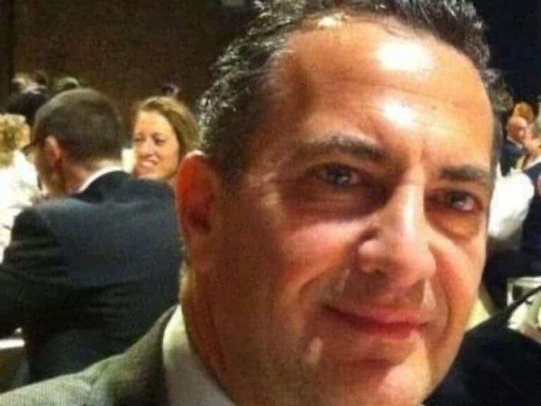 Salvo: PD in agonia attacca Gratteri, Lega Salvini lo difende