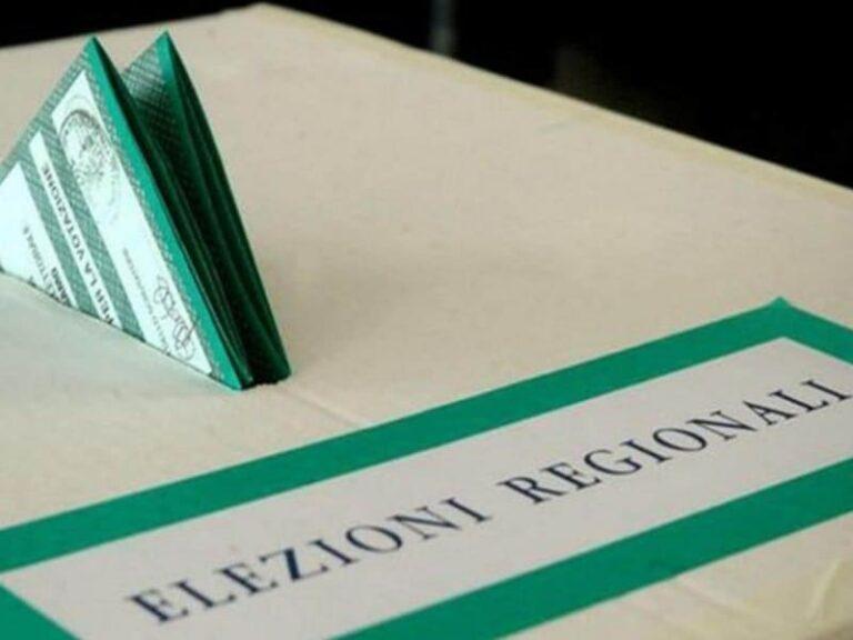 Regionali Calabria, verso il rinvio tra il 15 settembre e il 15 ottobre