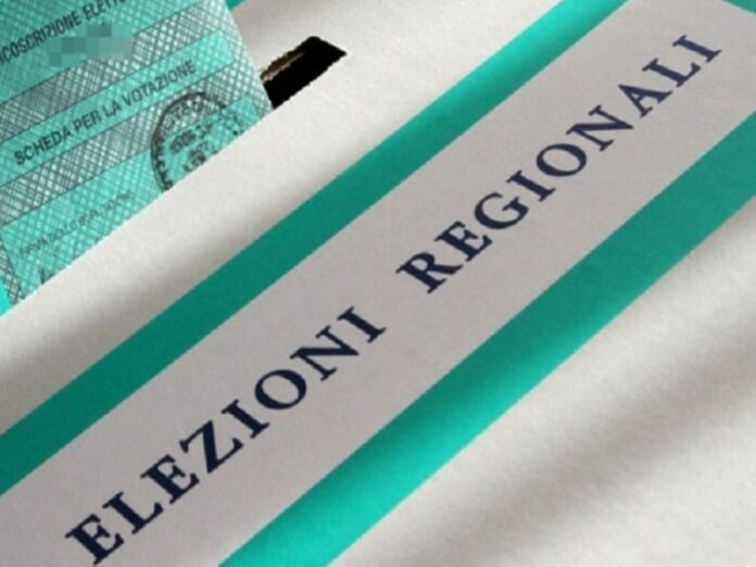 elezioni-regionali-scheda elettorale-candidati-calabria