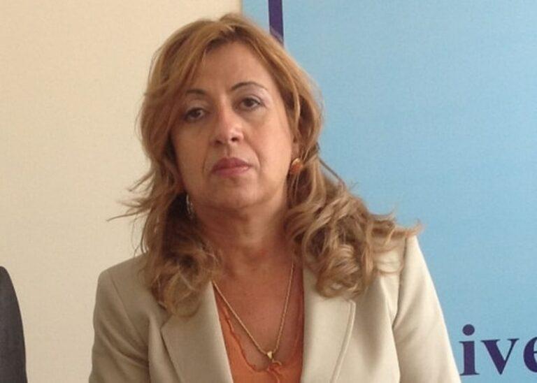 """Dopo le minacce del boss ridotta la scorta al procuratore Manzini,  Wanda Ferro : """"E' davvero inconcepibile"""""""